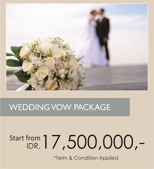 weddingvow